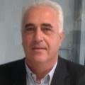 Patrick Combelles Assurance Clairvaux D Aveyron