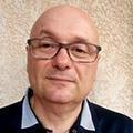Eric Graziani Assurance Borgo