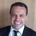 Christophe Badel Assurance Ris Orangis