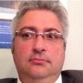 Assurance Angoulême Christophe Morin