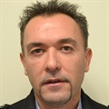 Pascal Gouzilh Assurance Angouleme
