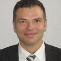 Jean-Franc Vienny Assurance Chevroux