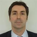 Yann Gerault Assurance Noyal Chatillon Sur Seiche