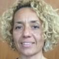 Melissa Dey Di Leo Assurance Marseille