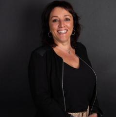 Lucie Santo Assurance Fierville Bray