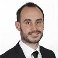 Assurance Ligueil Alexandre Maurice