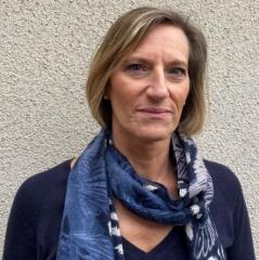 Isabelle Berni Assurance Tours