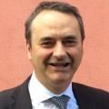 Jean-Paul Lafargue Assurance Labouheyre