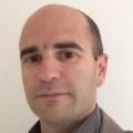 Assurance Mougon Arnaud Gire