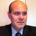 Robert Bercovitz Assurance Paris