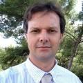 Michael Depature Assurance Allauch