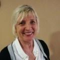 Assurance Marmande Eliane Portello