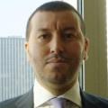 Mounir Gueddou Assurance Rueil Malmaison