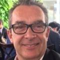 Luc Simono Assurance Frejus