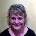 Josette Mathelin Assurance Culey
