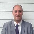 Assurance Biganos Sylvain Garcia