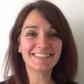 Julie Manaresi Assurance St Gervais La Foret