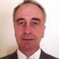 Assurance Chambéry Thierry Jeannin