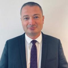 Gregory Perochain Assurance Monts