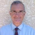Philippe Montet Assurance Lasseube