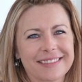 Simone Van Ryckeghem Assurance La Ciotat