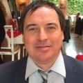 Eric Tezier Assurance Cinqueux