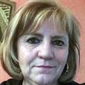 Graziella Folny Assurance Marange-Silvange