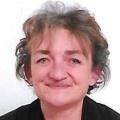 Assurance Saint-Georges-Des-Coteaux Sylvia Broquet
