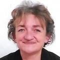 Sylvia Broquet Assurance St Georges Des Coteaux