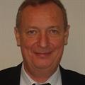 Assurance Besançon Roger Lepine