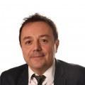 Patrick Cros Assurance Vieussan