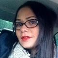 Assurance Nancy Dina Homman Ludiye