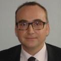 Axel Rothlisberger Assurance Fresnoy En Bassigny