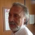 Alain Ducasse Assurance Aix En Provence