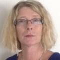 Carole Mailfert Assurance Monblanc