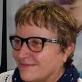 Marie Claude Thauvin Assurance Civry