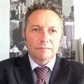 Christophe Lorteau Assurance Etauliers