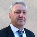 Assurance Cahors Pascal Jaulhac