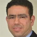 Abdel Kader Kadri Assurance Issy Les Moulineaux