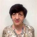 Patricia Gros Assurance Valreas