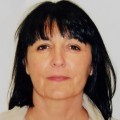 Mauricette Caze Assurance Caillavet