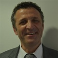Assurance Sautron Eric Bruneau