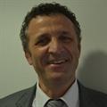 Eric Bruneau Assurance Sautron