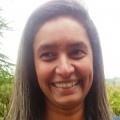 Assurance Laréole Shirley Allue