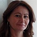 Michele Blum Saffre Assurance Vigneux De Bretagne