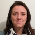 Stephanie Gaudin Renault Assurance Pleurtuit