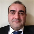 Jorge Pijao Assurance Voiron