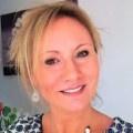 Sandra Franconville Assurance Serres Ste Marie