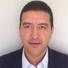 Youssef Lesmak Assurance Montauban