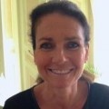 Assurance Collonges-Au-Mont-D'Or Isabelle Savey-Scheurer